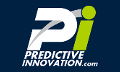 Predictive Innovation Training